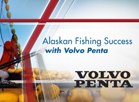 volvo-penta-alaska-commercial-fishing
