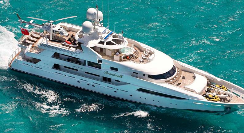 Main-Image_Yachts