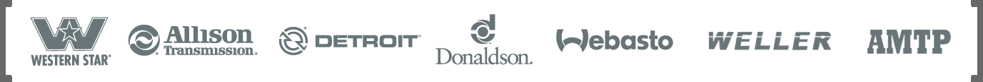 on-highway-service-logos