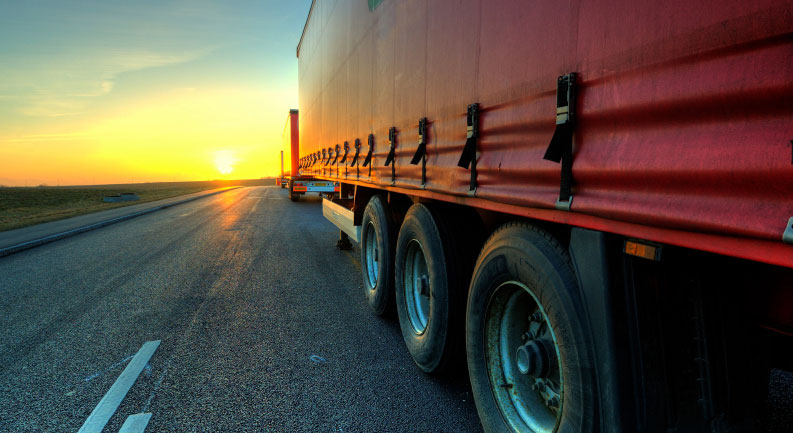 Commerical-Trucking-Market-Photo_FINAL