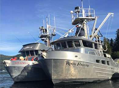 marine-fishing-alaska-seiner - Pacific Power Group