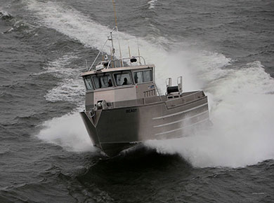 marine-fishing-gillnetter-bristol-bay-boats - Pacific Power Group