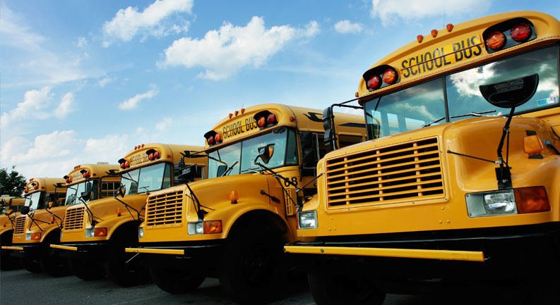 School-Transportation-Market-Photo