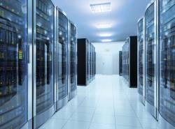 Power Generation - data-center-hillsboro - Pacific Power Group