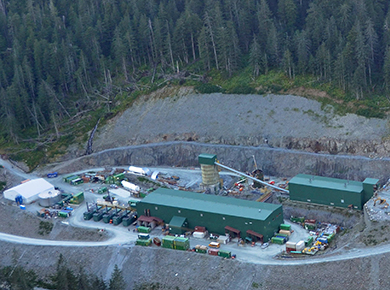power-generation-prime-power-alaska-gold-mine - Pacific Power Group