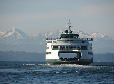 washington-state-ferry-volvo-penta- Pacific Power Group