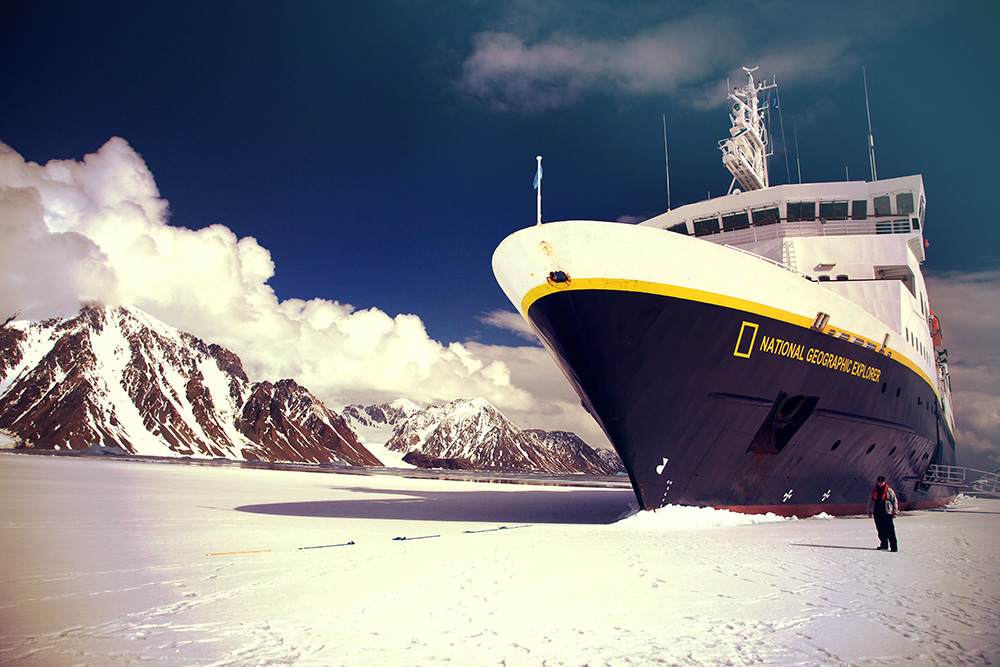 National_Geographic_Explorer_ice_Antarctica_ - Pacific Power Group
