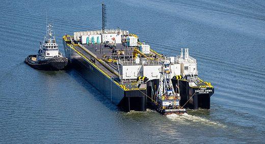 PPG MARINE MARKET Barge cropped