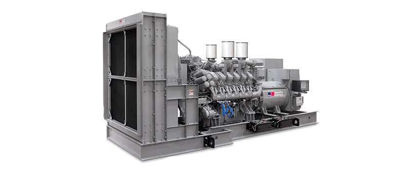 diesel-generator-MTU-1850 - Pacific Power Group