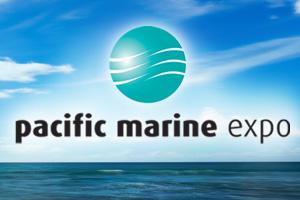 Marine-Expo