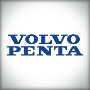 VOLVO PENTA PARTS