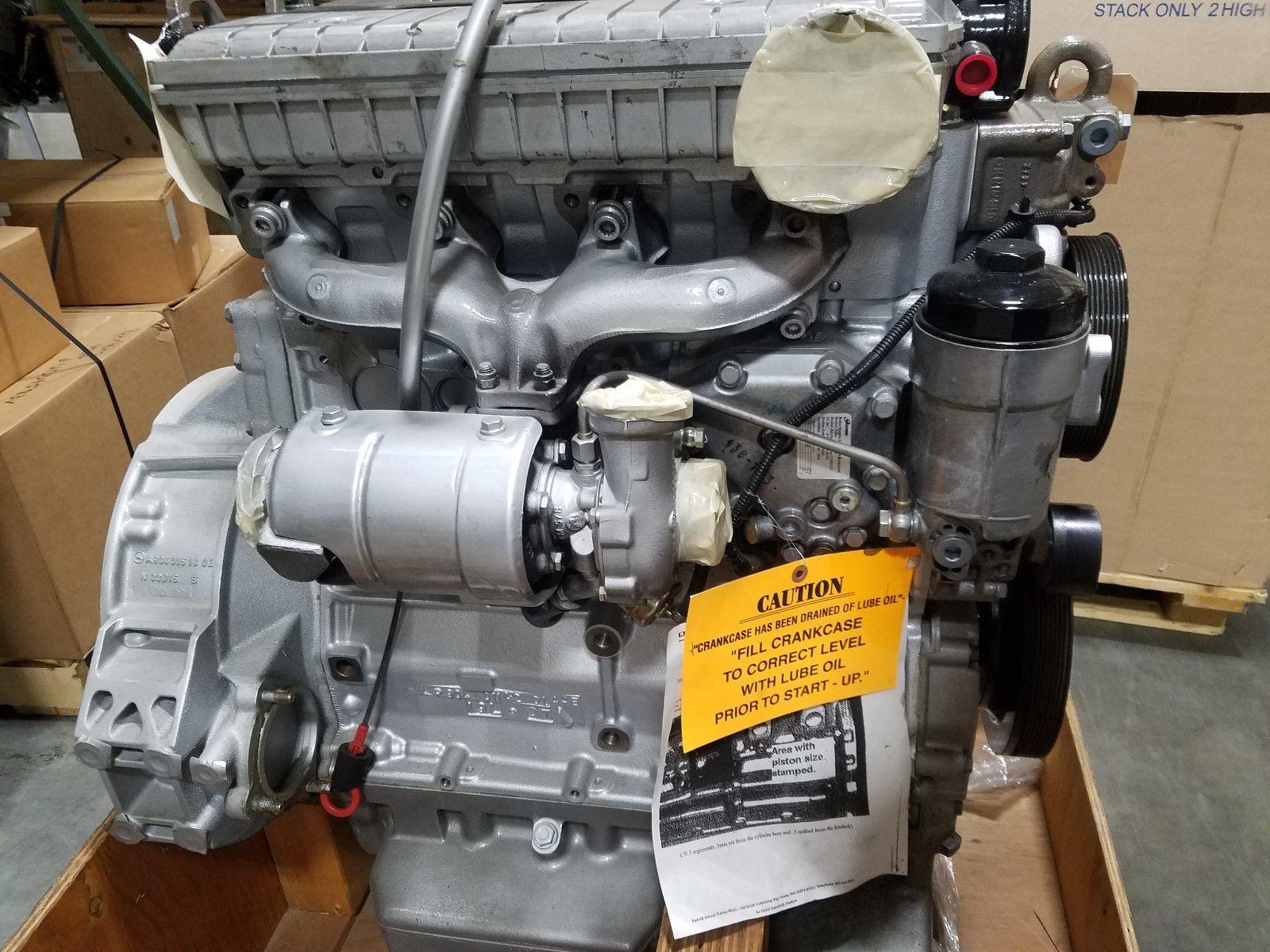 Mercedes Mbe Engine Dde R on Mercedes Engine Serial Number Location