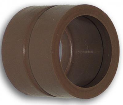 23046376 – Allison Transmission® Control Valve Suction Filter Seal Face