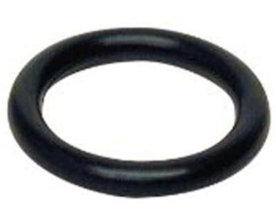 Volvo Penta o-ring 3852045
