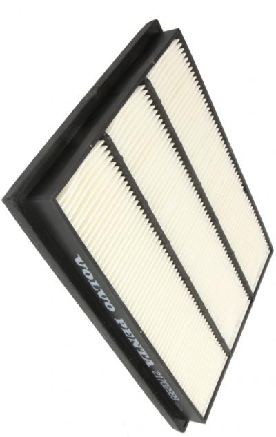 volvo-penta-air-filter-21702999