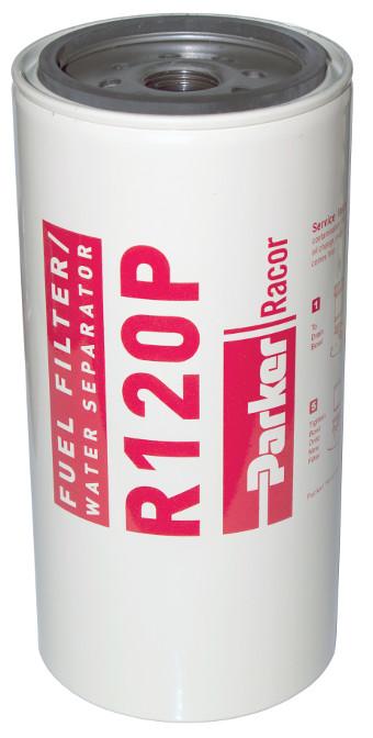 R120P