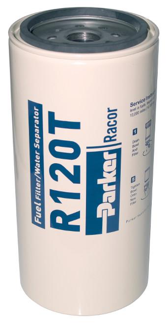 R120T