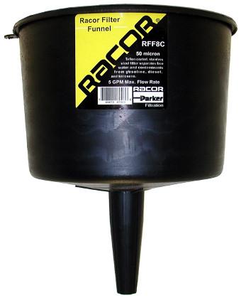 RFF8C