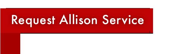 Request_Service